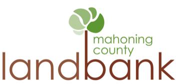 Mahoning County Land Bank